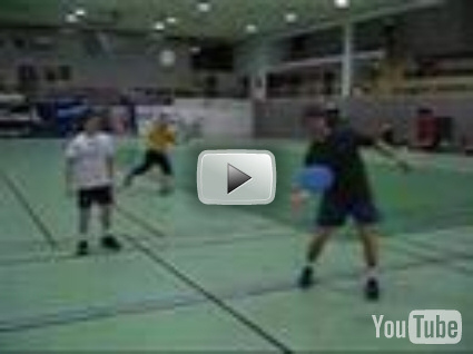 Hønefoss Junior Jam - Shredmill - 5. jan 2008